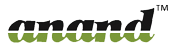 Anand Cooling Equipment's Company logo