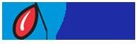 ANAND DIAGNOSTIC LABORATORY's Company logo