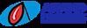 ANAND DIAGNOSTIC LABORATORY's company profile