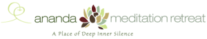 Ananda Meditation Retreat's Company logo