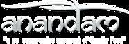 Anandam's Company logo