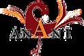 Anani Institute's Company logo