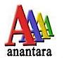 Anantara Solutions's Company logo