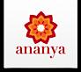 Ananyacards's Company logo