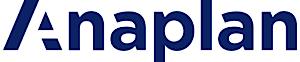 Anaplan's Company logo