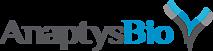 AnaptysBio's Company logo