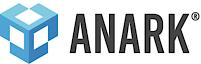 Anark's Company logo