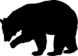 Anas Khattar's Company logo