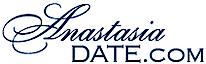 AnastasiaDate's Company logo