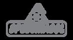 Meregtelenites Lugositas's Company logo