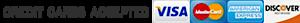 Anaya-mckedy, P.c. - Criminal Defense Firm's Company logo