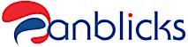 Anblicks's Company logo