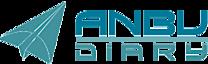 Anbu Diary's Company logo