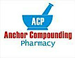 Anchor Compounding Pharmacy's Company logo