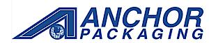 Anchor's Company logo
