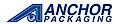 Pactiv's Competitor - Anchor Packaging logo