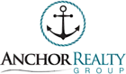 Anchor Realty Group's Company logo