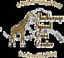 Anchorage Spinal Care Center's Company logo