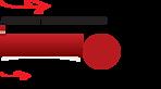 Ancient House's Company logo