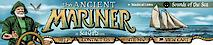 Ancient Mariner's Company logo