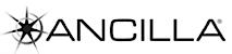 Ancillaco's Company logo