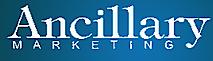 Ancillary Marketing's Company logo