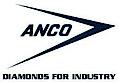 Anco Industrial Diamond's Company logo