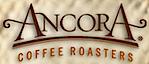 Ancora Coffee Roasters, Inc.'s Company logo