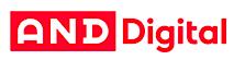 AND Digital's Company logo