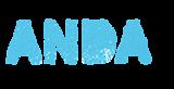 Mirandaks's Company logo