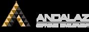 Andalaz Software's Company logo