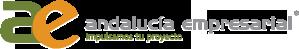Andalucia Empresarial's Company logo