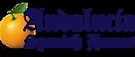 Andalucia Spanish Homes's Company logo