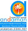 Andaman's Company logo