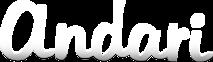Andari Apartments's Company logo