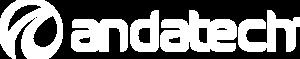 Iwell's Company logo