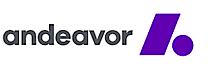 Andeavor's Company logo