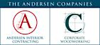 Anderseninteriors's Company logo
