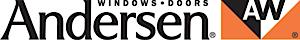 Andersen's Company logo