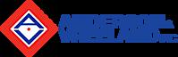 Anderson & Vreeland's Company logo