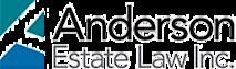 Anderson Estate Law's Company logo