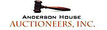 Anderson House Auctioneers's Company logo
