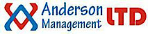 Andersonmgt Int's Company logo