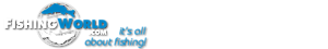 Anderson Marine's Company logo