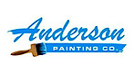 Andersonpaintingservices's Company logo