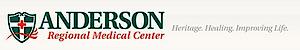Andersonrmc's Company logo