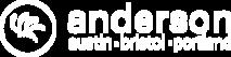 Anderson3's Company logo