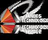 Andes Technology Sac's Company logo