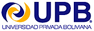 Andescon 2014's Company logo