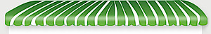 Andhikkadai's Company logo